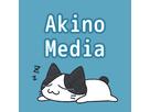 アキノさん