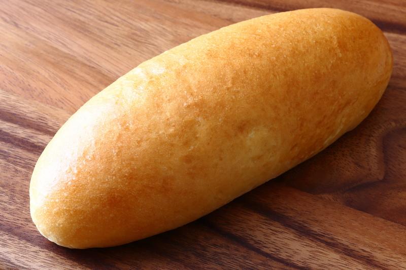 コッペパンの「コッペ」ってなに?いま一番食べたい「コッペパン」の基本のき