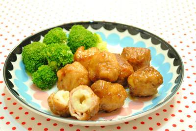 毎日のお弁当に最適♪あと一品...困ったときのちくわ便利レシピ5選