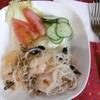 トムヤム味の春雨サラダ