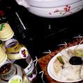 トロピカーナでカンパ~イ!我が家のペッパー塩こうじ鍋 & まったりな休日(^^♪ by ☆s4☆さん