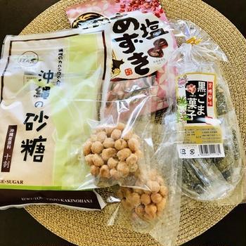 2020年【沖縄料理を作ろう会】始まりました