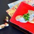 牡蠣の下処理・下ごしらえ – 生食用・加熱用の違いと人気の牡蠣レシピ|料理の基本 by 和田 良美さん