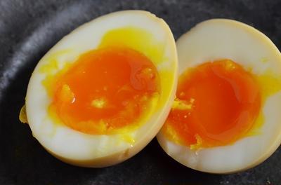卵は賞味期限が過ぎても捨てないで!卵の賞味期限とその意味◎
