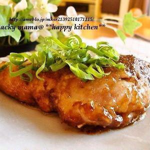 食欲が増す味!「ガーリックマヨ」でいつもの料理がグレードアップ♪