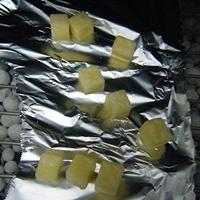 おつまみに最適♪なチーズ