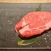 【二子玉川】USHIHACHI 二子玉川店  二子玉川の人気焼肉店 A4ランク牛肉がリーズナブル