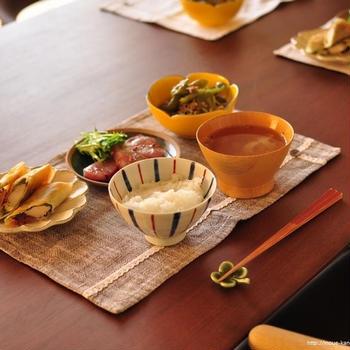 ※東京でイベント開催のお知らせ※と、≪地味おかず◎くたくたピーマンと白滝の生姜煮≫と一昨日の晩ごはん