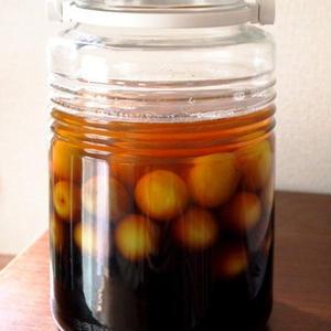 今年は手作りしてみない?手間暇かけたいオススメ「梅酒」レシピ