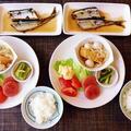 2回目も・・・圧力鍋de秋刀魚の山椒煮♪☆♪☆♪ by みなづきさん