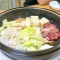 すき焼きの牛脂食べる?食べない?私は食べます!!