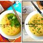 【いつもと違う美味しいカレーが食べたい!】カレーうどん2種。どちらが好きですか。