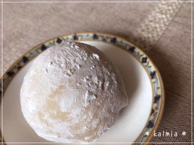 市販のお菓子がおうちで作れる!おすすめの再現レシピ10選の画像