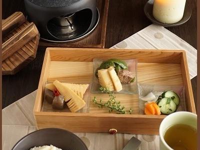 >タケノコのあく抜き方法(レシピ) by little happyさん