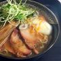 【家庭で作る】味噌ラーメン〜ローソントッピングver〜