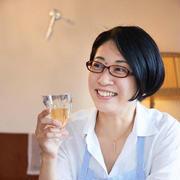 ★レシピ★お酒にぴったりオススメレシピ『野菜たっぷりいわしの混ぜ寿司』