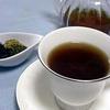 ハーブと紅茶でリラックス&リフレッシュティー A
