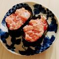 おうちで楽しむ握り寿司!酢飯を作って美味しいお寿司を楽しもう