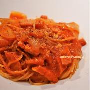 情熱大陸で紹介されたイタリアの料理人「仲田睦」さんが恵比寿のレストランに!!