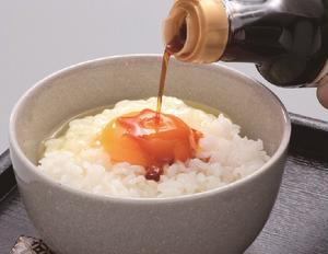 「卵かけごはんで食べてもらいたい」という思いから、生みたての卵を新鮮なうちに発送。最高の卵かけごはん...