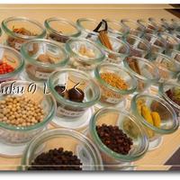 スパイスセミナー ハウス食品×レシピブログ #1