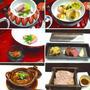 星野リゾート「界 松本」で信州の夏を満喫