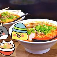 ローカボ調査日誌(137) イケる新食感!本当にお勧め大豆系糖質オフ麺!
