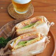 暑い時こそ食べたい!キムチを使ったやみつきレシピ3選