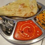 インド・ネパールレストラン