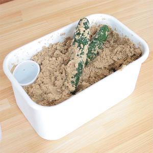 ぬか床も味噌作りも手軽にできる!菌活をディープに楽しむグッズ5選
