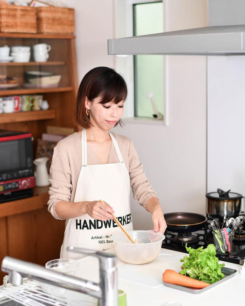 "<a href=""https://www.recipe-blog.jp/profile/onya"" ..."