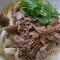 【レシピブログ】スパイスでお料理上手 おいしく食べてパワーアップ!絶品スタミナ料理♬
