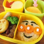 幼児期の食事の悩み①小食や食べ過ぎ対策