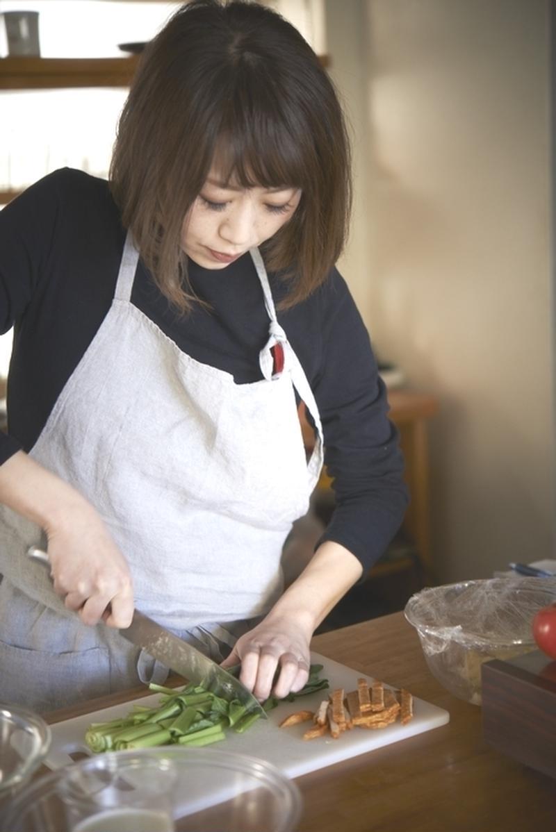 私は、【簡単・時短・節約】というコンセプトを持ってレシピを制作しています。お仕事や家事・育児で忙しい...