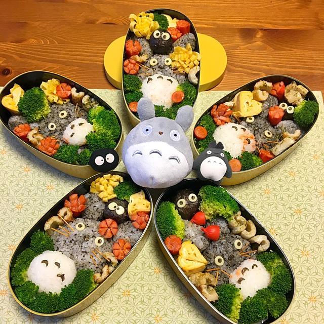 オンライン 外国人向け料理教室スタートしました! GW特別日本の方向けクラス追加