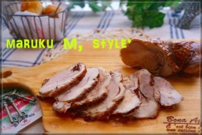 紅茶鶏でイングリッシュバーガー&新スマホ