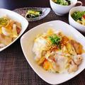 W炭水化物は量が多過ぎるやろ(笑)ベトナムフォー風汁麺♪