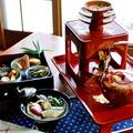 我が家のお雑煮 by ショコラさん