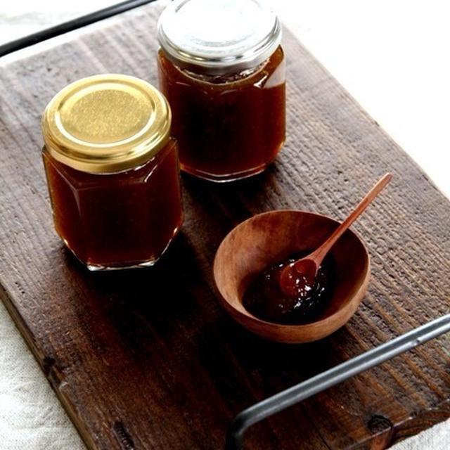 季節の保存食* 梅サワー 梅蜜  ブルーベリーサワー
