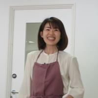ちょりママさんと学ぼう♪大人のためのしょうゆ出前授業~後編~