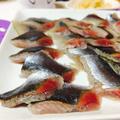 おうちのみ大使♡しめ秋刀魚♡ by Lau Ainaさん