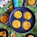 ピクニック仕様 スペインオムレツ トルティージャを本場の調理方法でちゃんと作ってみよう。