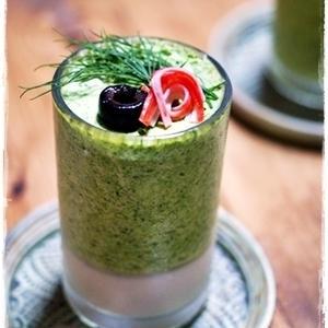 おもてなしにピッタリ!前菜に使えるムースレシピ6選