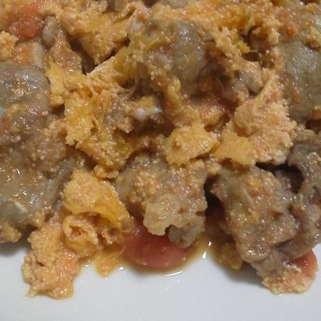 切り落とし レシピ 豚肉 豚肉切り落としレシピ・作り方の人気順 簡単料理の楽天レシピ