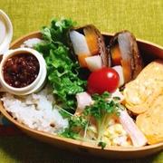 カルディーのサテトムが入った白菜サラダ・四川風旨辛肉みそ・新型コロナウイルスを攻撃する新しい抗体