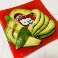 アボカドの味噌漬け❤️ by Loco Ricoさん
