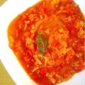 簡単!自家製トマトソース