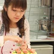 *のんのんちゃん@レシピブログキッチン*