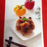 福岡拓先生&福原毅先生の『おいしい料理写真の撮り方講座』2回目に参加させて頂きました♪♪