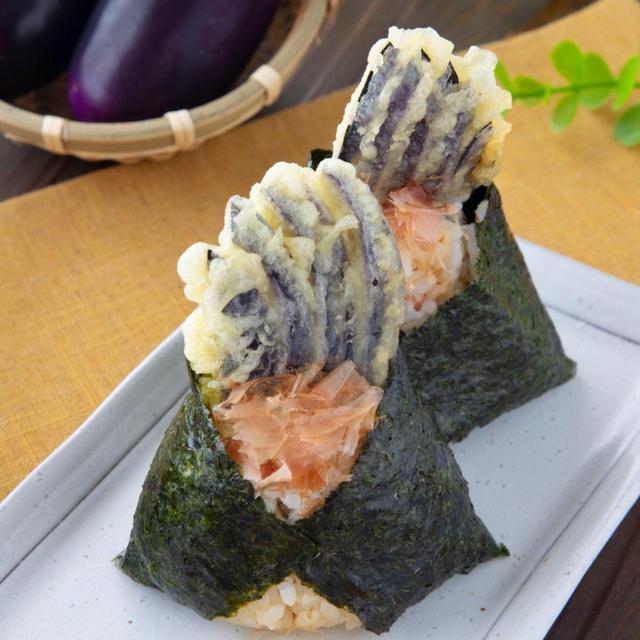 野菜嫌い克服!上の子に売れると言われたいなり寿司